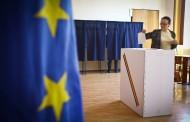 Vot MASIV  în Europa! Peste 40.000 de români au votat deja. Vezi topul!