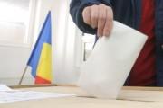 Lista secțiilor de votare din Cluj-Napoca la referendumul pentru familie