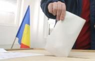 Alegeri prezidențiale 2014! Prezența la vot în județul Cluj până la ora 19.00
