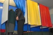 Peste 500 de polițiști din Cluj asigură ordinea  în ziua votului
