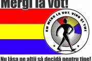 Citește AICI  tot ce trebuie să știi despre turul doi al alegerilor prezidențiale din 16 noiembrie