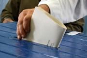 Alegeri prezidenţiale 2014! Prezenţa clujenilor la vot până la ora 13.00