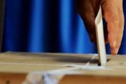 Alegeri prezidențiale 2014! Prezența la vot în județul Cluj până la ora 13.00