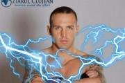EXCLUSIV - DOCUMENT: Boxerul clujean Lucian Bot, primele măsuri după furtul banilor de la accidentul din Copăceni