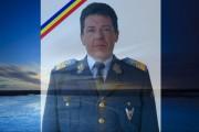 ELICOPTER PRĂBUȘIT: Pilotul clujean de la Câmpia Turzii, Corneliu-Gabriel Titiana a decedat