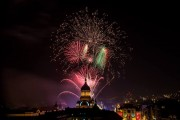Spectacole memorabile în An Centenar la Cluj-Napoca. Programul complet de 1 Decembrie 2018