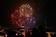 Ziua Unirii Principatelor Române, la Cluj-Napoca: Focuri de artificii și concerte. Vezi programul!