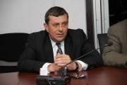 Primarul comunei Florești, Horia Șulea, și deputatul liberal Adrian Oros cer demiterea prefectului Vușcan