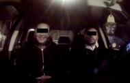 VIDEO - Îmbrăcat în preot s-a dus la prostituatele de pe Calea Turzii pentru un oral și a filmat totul. Ce a urmat ....