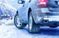 Încă o mașină răsturnată la Cluj din cauza neatenției și a drumului