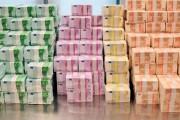 (P) Cashnet angajează personal pentru numărare, orientare, sortare bani