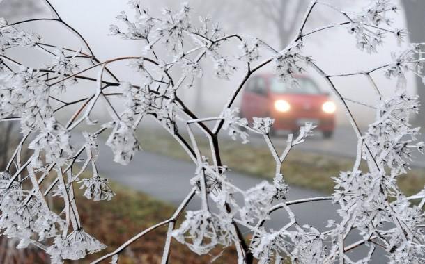 Zăpadă și frig anunță meteorologii pentru următoarele zile. Cum va fi vremea după acest episod