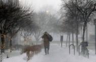 Atenționare de călătorie în Serbia! COD ROȘU de la meteorologi