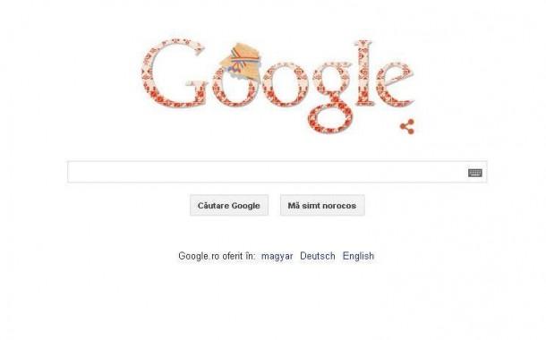 Comisia Europeană a amendat Google
