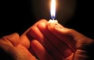 Moarte  cumplită pentru un tânăr de 18 ani din județul Cluj. Băiatul a fost STRIVIT!