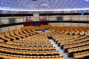 Daniel Buda: Parlamentul European a adoptat bugetul pentru anul 2015