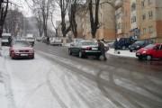 AVERTIZARE URGENTĂ  de la meteorologi! Fenomenul care pune stăpânire pe județul Cluj