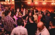 Club REVOLUTION, un an nou de distracție și voie bună! Vino și tu la petrecerile organizate în centrul Clujului