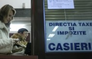 Server nou la Primăria Florești. Operativitate sporită la Taxe și Impozite