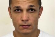 EXCLUSIV - Al doilea evadat din arestul IPJ Cluj  a fost prins de oamenii legii