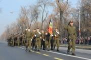 EXCLUSIV - Ofițeri SRI,  jefuiți în noaptea de Revelion la Călățele, Cluj! Au rămas fără legitimațiile de serviciu, bani, acte, telefoane și cheile de la mașini