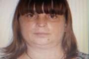 O femeie din Bistrița Năsăud a fugit de la un spital din Cluj și nimeni nu mai știe nimic de ea. Ați văzut-o?