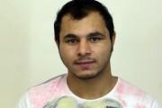 EXCLUSIV - Al treilea evadat din arestul IPJ Cluj a fost găsit! Este cel mai periculos dintre cei patru fugari