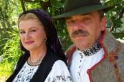 Cântărețul de muzică populară Traian Ilea a fost trimis de americani acasă și i-au anulat viza. Unde a gafat!