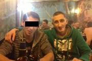 TRAGEDIE într-o cabană din Beliș. Un tânăr a murit după Revelion