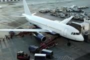 Alarmă TERORISTĂ cu BOMBĂ  la Aeroportul din Cluj-Napoca și Târgu Mureș