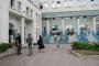 AJOFM Cluj anunță că aveți obligația de a comunica ce locuri de muncă vacante vi s-au ocupat. Amenzile sunt USTURĂTOARE!