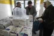 Începe distribuţia pachetelor de alimente prin programul Primăriei Cluj-Napoca – etapa a doua. Vezi toate detaliile!