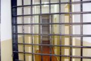 Urmărit național, prins de oamenii legii și închis la Gherla