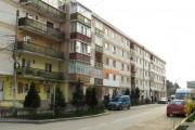 Un turdean i-a promis unei femei că va cumpăra în numele ei un apartament și a înșelat-o cu 45.000 de euro