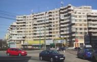 Viața e tot mai scumpă. CL al municipiului Cluj-Napoca a majorat prețurile la gigacalorie și la transportul în comun