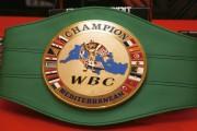 FOTO - Super competiție de BOX  la Sala Polivalentă din Cluj-Napoca! Află cine întră în ring