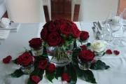 GALERIE FOTO - Tot ce vrei în materie de flori găsești la Florăria Ayana Damaris. Prețuri mici, livrare gratuită și bonusuri