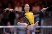 Clujul dă peste nas Capitalei. Orașul nostru poate găzdui Campionatele Europene de gimnastică din 2017