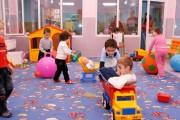 Sprijin pentru copiii cu nevoi speciale integrați în învățământul de masă