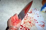 Crimă între frați, la Mihai Viteazu! Criminalul a încercat să se sinucidă