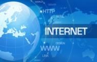 Ziua mondială împotriva cenzurii pe Internet. Ce înseamnă asta!