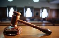 Judecătoria Turda a dat din nou pușcărie pentru mărturie mincinoasă