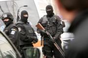 A fost identificat bărbatul care a anunțat bombe pe aeroporturile din Cluj și Mureș, dar nu va fi tras la răspundere