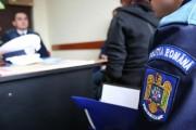 Cetăţean congolez, depistat cu şedere ilegală în Cluj-Napoca, expulzat din România