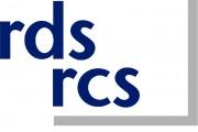 RDS-RCS, compania care își bate joc de clienții clujeni chiar de Anul Nou: De mai bine de 24 de ore nu funcționează serviciile