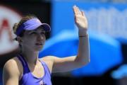 Simona Halep, calificată în sferturi la Australian Open! Urmează confruntarea cu Yanina Wickmaier