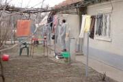 Clujean spânzurat! Ambulanța SMURD  implicată în accidentul de la Prefectură trebuia să ajungă la el