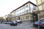 Spitalul Județean Cluj se laudă că a scăpat de datorii și dă vina pe vechea conducere pentru acumularea acestora. Ce spune fosta directoare și ce s-a făcut cu adevărat pentru bolnavi!