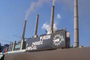 Tragedie la o termocentrală din Gorj. Un muncitor a murit strivit de lift