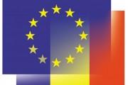 Regimurile non-UE şi UE privind TVA, după intrarea în 2015